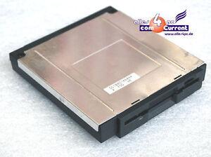 Fdd Floppy Disk Drive Panasonic Toughbook CF-27 CF-28 CF-29 dl1ba0166aaa