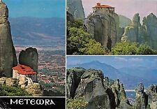 Bt7247 Meteora Greece