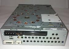 HP c7377-00255 100/200gb LTO Streamer MECANISMO SCSI 68pin fsc N º PARTE a3c4002