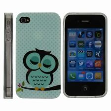 Cover e custodie Apple per Samsung Galaxy S5 Samsung