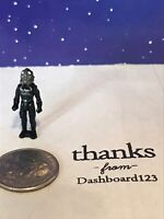 Micro Machines Star Wars Action Fleet Tie Pilot