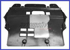 Cache sous moteur arriere Citroen Berlingo C4 grand picasso DS4 Peugeot Par