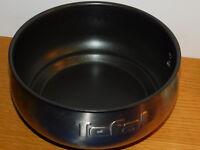 RECIPIENT pot marmite TEFAL EF600012 pour Fondue Ovation