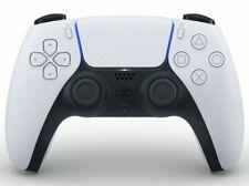 Sony PS5 Playstation 5 DualSense Wireless Controller Dual Sense Ships Nov 12