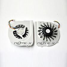 CPU Cooling Fan For Toshiba Portege M500 M505 series Satellite U200 U505 U500
