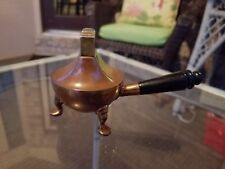 Vintage ASR USA Table Lighter
