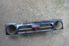 JDM Mazda Familia protege 323 Zenki Bugeye grille RARE grill  BG