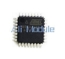 2PCS IC ATMEL TQFP-32 ATMEGA328P-AU MEGA328P-AU ATMEGA328P MEGA328P Module