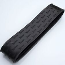 Pro Rider Golf Trolley Tyre Tread Rubber Pair (Each £10.8)