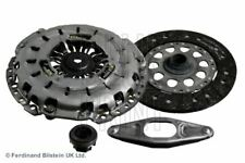BLUE PRINT CLUTCH KIT FOR A BMW 5 SERIES BERLINA 530I XDRIVE 2996CCM 272HP 200KW