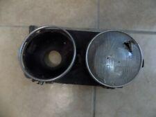1970 1971 MERCURY CYCLONE SPOILER GRILLHIDEAWAY HEAD LIGHT DOOR BRACKET R/H