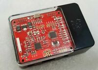 RONSHIN Newest for Version 2.0 MMDVM Hotspot Module Support P25 DMR YSF NXDN for Raspberry Pi Type B 3B 3B+