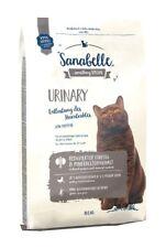 10 Kg Sanabelle Urinary Katzenfutter