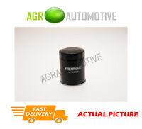 PETROL OIL FILTER 48140092 FOR SUZUKI GRAND VITARA 1.6 106 BHP 2005-