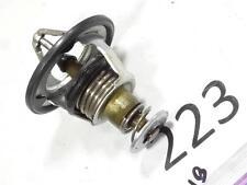 1998-2002 HONDA ACCORD 3.0L V6 THERMOSTAT