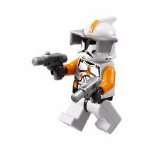 LEGO ® - Star Wars ™ - Set 7959 - Figurine Commander Cody (sw341)