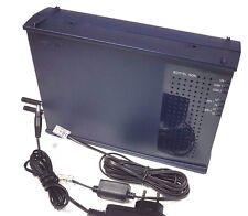 Vierling ECOTEL RDSI 2-120 Lite teles Gateway