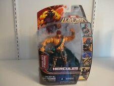 Marvel Legends Hercules BAF
