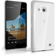 Carcasas de piel sintética para teléfonos móviles y PDAs Huawei