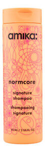 Amika Normcore Signature Shampoo 2.03 oz 60 ml. Shampoo