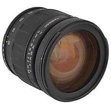 Tamron Kamera UV-Filter