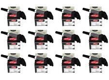Set of 12 BMW Delphi Ignition Coils GN10571-11B1 12138616153