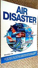 AIR DISASTER #2 / Macarthur Job (1996)