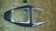 600 cbr honda coque arriere carenage 2005 2006