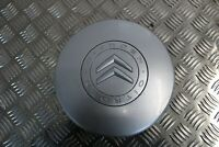 CITROEN DISPATCH GENUINE CENTRE WHEEL TRIM HUB CAP COVER 2010-2016