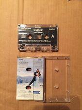 Pukar - A R Rahman - Venus Rare Bollywood Hindi  Soundtrack Cassette