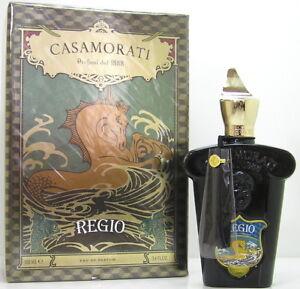 XerJoff Casamorati Regio 100 ML Edp Spray