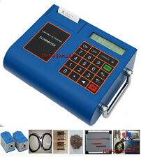 All New TUF-2000P-TM-1 Portable Ultrasonic Flowmeter/Flow Meter (DN50-700mm)