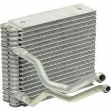 Fits Infiniti Nissan 2004 To 2015 NEW REAR AC Evaporator Core EV 939689PFC