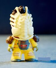 Alien Nostromo Collection Titans Vinyl Figures KANE FACE HUGGER