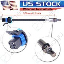 For Chevy Buick Cadillac Pontiac Downstream/Upstream Oxygen Sensor O2 234-4087