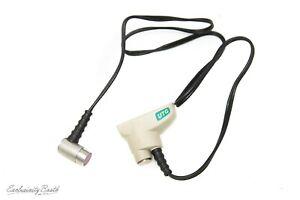 DeFelsko PRBUTGM-C PosiTector UTG M Probe Only Ultrasonic Thickness Gage
