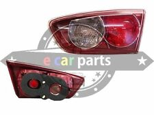 MITSUBISHI LANCER CJ SEDAN 09/07 - 2010 LEFT HAND SIDE TAIL LIGHT INNER
