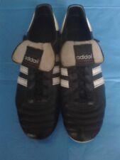 Adidas Copa Mundial Fußballschuhe Stollen US 9,5/UK 9