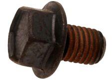 ACDelco 1261968 Torque Converter Bolt 1985-2006 GM