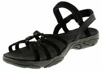 Teva Womens KayentaSandal- Pick SZ/Color.