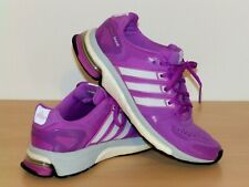 Adidas adistar Boost size 4.5 uk
