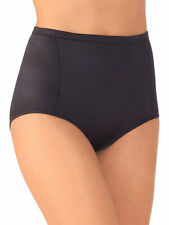 Vanity Fair Smoothing Comfort Body Caress Full Brief