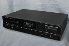 Philips CD-824  CD-Player