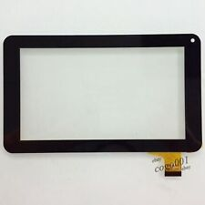 7 inch Touch Screen Digitizer Replacement Panel For Tablet PC Explay Favorite