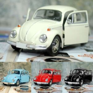 Minor Car Model Toy for Children Gift Figurines Miniatures vehicle collection