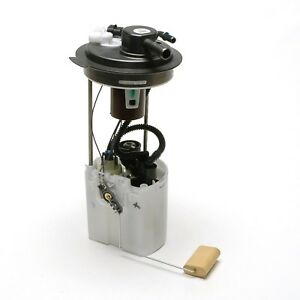 For Hummer H2 6.0L 2004-2007 Fuel Pump Module Assembly Delphi FG0393