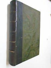COURS DE GEOMETRIE ANALYTIQUE - A.TRESSE & A. THYBAUT - 1913  - Colin - Maths