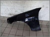 Mercedes W203 Sportcoupe Kotflügel Links 197 Schwarz 2038800318 Original K17