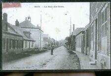 MOY DE L AISNE