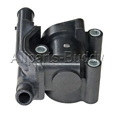 1321115,THERMOSTATGEHÄUSE FORD MONDEO 16V MK2 BJ 5/1998 - 10/2000